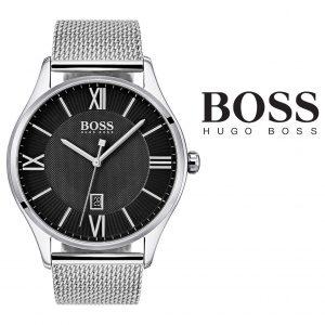 Relógio Hugo Boss® 1513601 - PORTES GRÁTIS