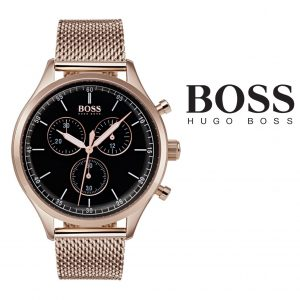 Relógio Hugo Boss® 1513548 - PORTES GRÁTIS