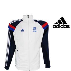 Adidas® French Basketball Federation Coat