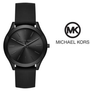 Watch Michael Kors® MK2513