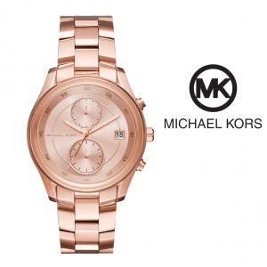 Relógio Michael Kors® MK6465