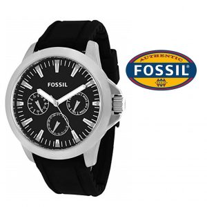 Fossil® BQ1291 Watch
