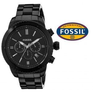 Fossil® BQ1725 Watch | 5ATM
