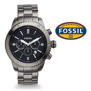 Fossil® BQ1726 Watch | 5ATM