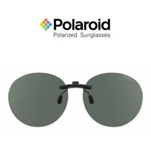 Polaroid® Lentes Polarizadas PLD 1007/C-ON DL5 53