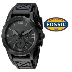 Fossil® JR1510  Watch | 10ATM