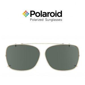Polaroid® Lentes Polarizadas PLD 2001/C-ON J5G 58