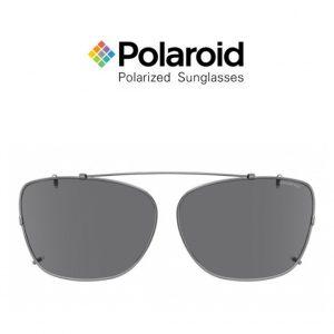 Polaroid® Lentes Polarizadas PLD 2002/C-ON KJ1 59