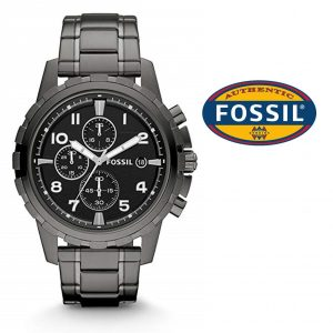 Fossil® FS4721 Watch | 10ATM