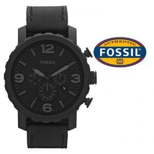 Fossil® JR1354 Watch | 10ATM
