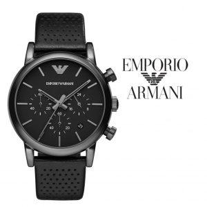 Relógio Emporio Armani® AR1737
