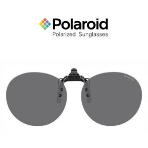 Polaroid® Lentes Polarizadas PLD 0008/C-ON DL5 Y2