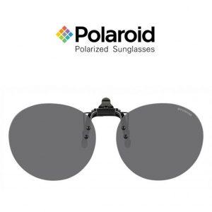 Polaroid® Lentes Polarizadas PLD 0008/C-ON DL5 Y2