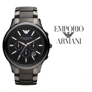 Relógio Emporio Armani® AR1451