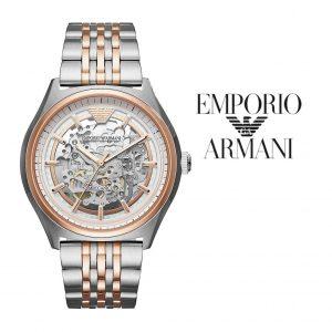 Relógio Emporio Armani® AR60002