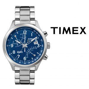 Watch Timex® TW2P60600