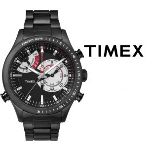 Watch Timex® TW2P72800