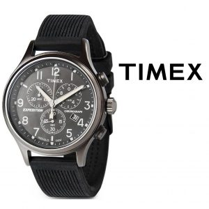 Timex® TW2R56100AU watch