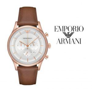 Relógio Emporio Armani® AR11043