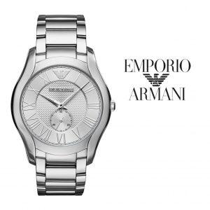 Relógio Emporio Armani® AR11084