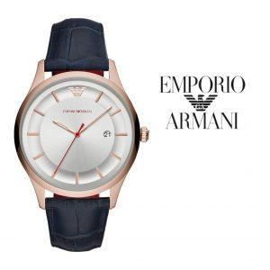 Relógio Emporio Armani® AR11131