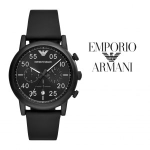 Relógio Emporio Armani® AR11133