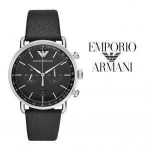 Relógio Emporio Armani® AR11143