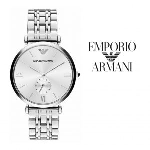 Relógio Emporio Armani® AR1819