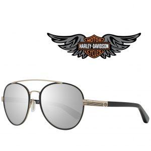 Harley Davidson® Óculos de Sol HD2038 01C 54