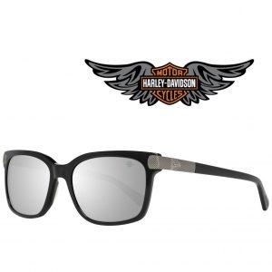 Harley Davidson® Óculos de Sol HD2049 01C 56