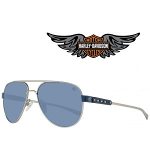 Harley Davidson® Óculos de Sol HD2046 11V 56