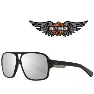 Harley Davidson® Óculos de Sol HD2009 01A 60