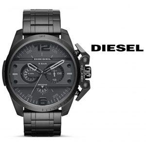 Relógio Diesel® DZ4362