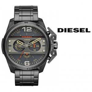 Relógio Diesel® DZ4363