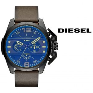 Relógio Diesel® DZ4364 - PORTES GRÁTIS