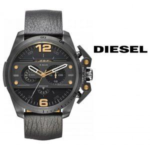 Relógio Diesel® DZ4386