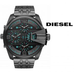Relógio Diesel® DZ7372 - PORTES GRÁTIS