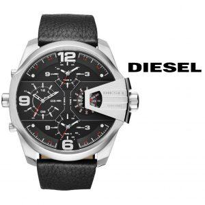 Relógio Diesel® DZ7376 - PORTES GRÁTIS