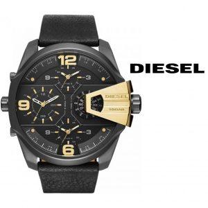 Watch Diesel® DZ7377