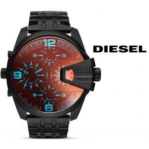 Relógio Diesel® DZ7373 - PORTES GRÁTIS