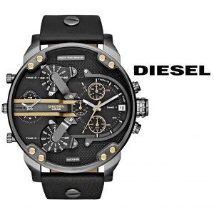 Relógio Diesel® DZ7348
