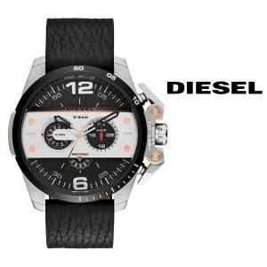 Relógio Diesel® DZ4361 - PORTES GRÁTIS