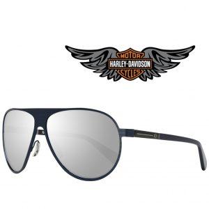 Harley Davidson® Óculos de Sol HD2003 91C 62