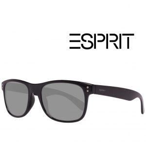 Esprit® Óculos de Sol ET19498 538 53