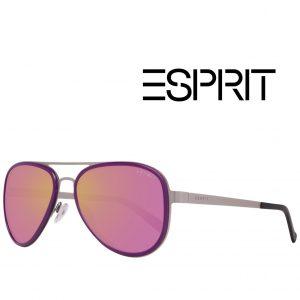 Esprit® Óculos de Sol ET19469 577 57