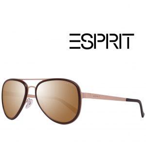 Esprit® Óculos de Sol ET19469 535 57