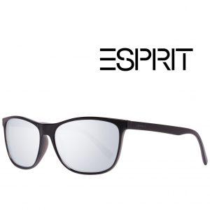 Esprit® Óculos de Sol ET19448 538 56