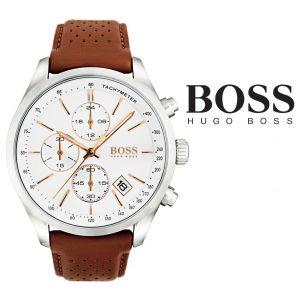 Relógio Hugo Boss® 1513475