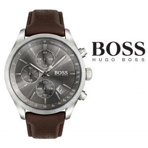 Relógio Hugo Boss® 1513476 - PORTES GRÁTIS