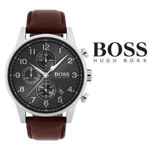 Relógio Hugo Boss® 1513494 - PORTES GRÁTIS